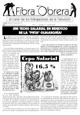 FIBRA OBRERA Nº 3