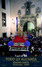 2009 ...TODO LO ALCANZA