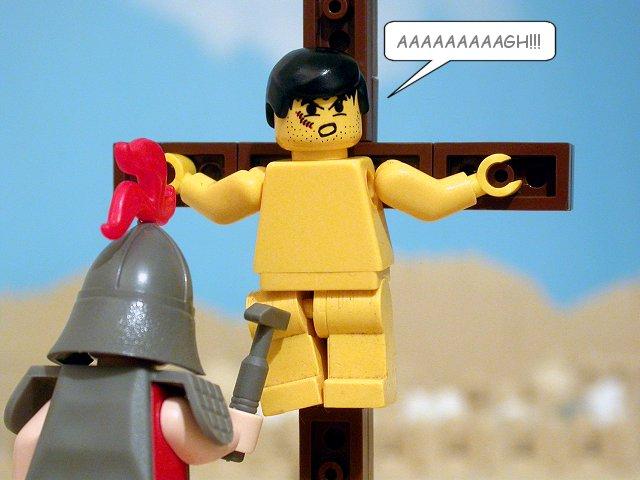http://4.bp.blogspot.com/_2aT4LMFROhg/Rijxa-Y21QI/AAAAAAAAAOM/bV4U-eDPC5c/s1600/Lego%2Bjesus.jpg