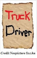 Top Truck Driving Jobs