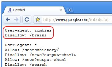 [zombies]