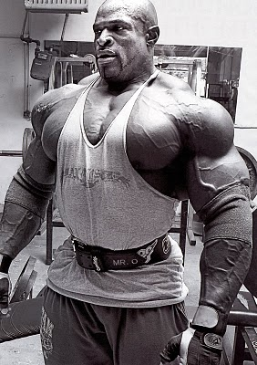 Benefit Bodybuilding: UK bodybuilders images, UK