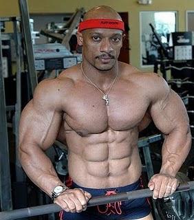 anavar steroids uk
