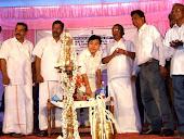 Thiru Mithi