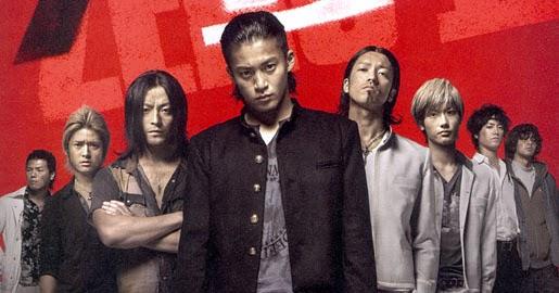 download film crows zero 2 subtitle indonesia 3gp video