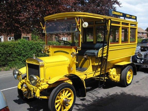 coches_antiguos