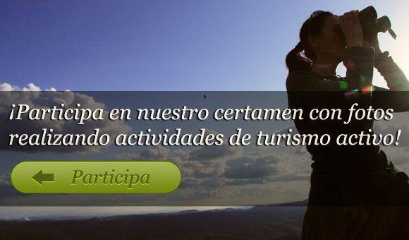 castilla_concurso