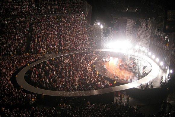 U2_concert