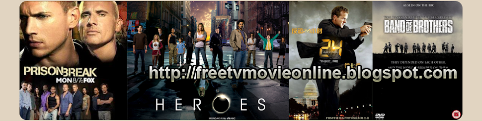 Watch TV Movie Online,ดูทีวี,ซีรี่ย์ออนไลน์,ซีรี่,หนังออนไลน์, ทีวีออนไลน์,