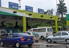 Estradas Paulistas