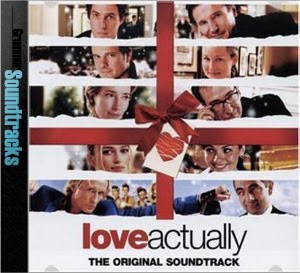 2003, Love Actually: Film, 2000s   The Red List