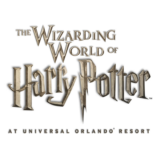 harry potter logo hp. Warner Bros Logo Harry Potter.