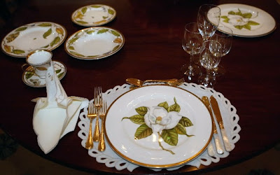 Reagan Ordered New China, Too ( Pictured Below ), Which The Obamas