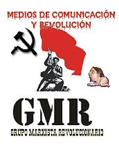 Medios de comunicación y revolución