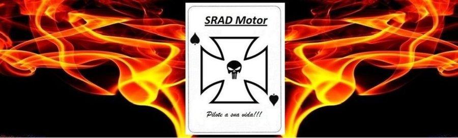 SRAD Motor...