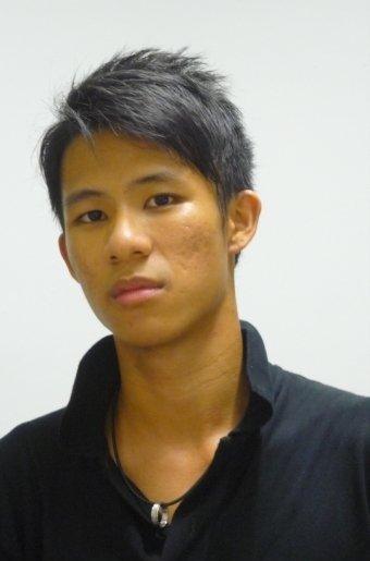 vivalive: Twitter vs SMRT