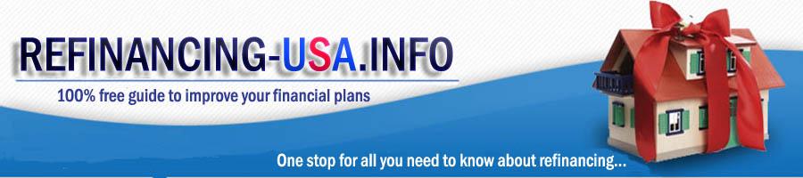 home equity loan calculator. Home Equity Loans