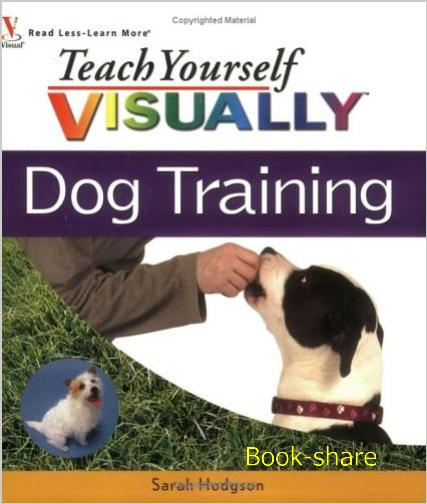 Teach Yourself Dog Training.rar