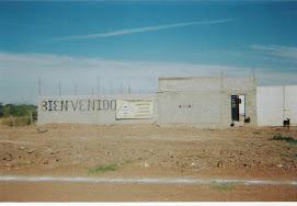 Sucursal Navojoa, Sonora