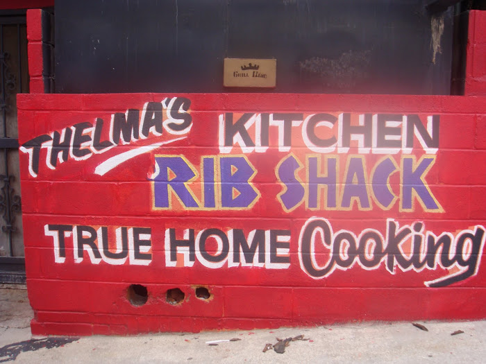 POTENTIAL CLIENTS FOR REBRANDING-thema's rib shack