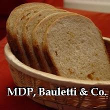 partecipo anche io alla raccolta MDP,Bauletti & Co.di Micaela