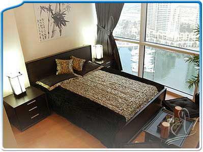 depot, home loans, minimalist home designs, bedroom furniture, office