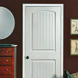 The Best Interior Doors For Building The Home And