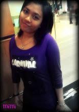 .:si Minah Senget:.