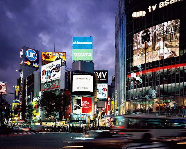 Shibuya_Tokyo_Japan.jpg (1280×1024)