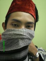 My habibi... B