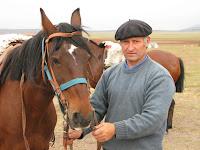 adventure horse back rides horses patagonia cabalgatas travesias aventura calafate