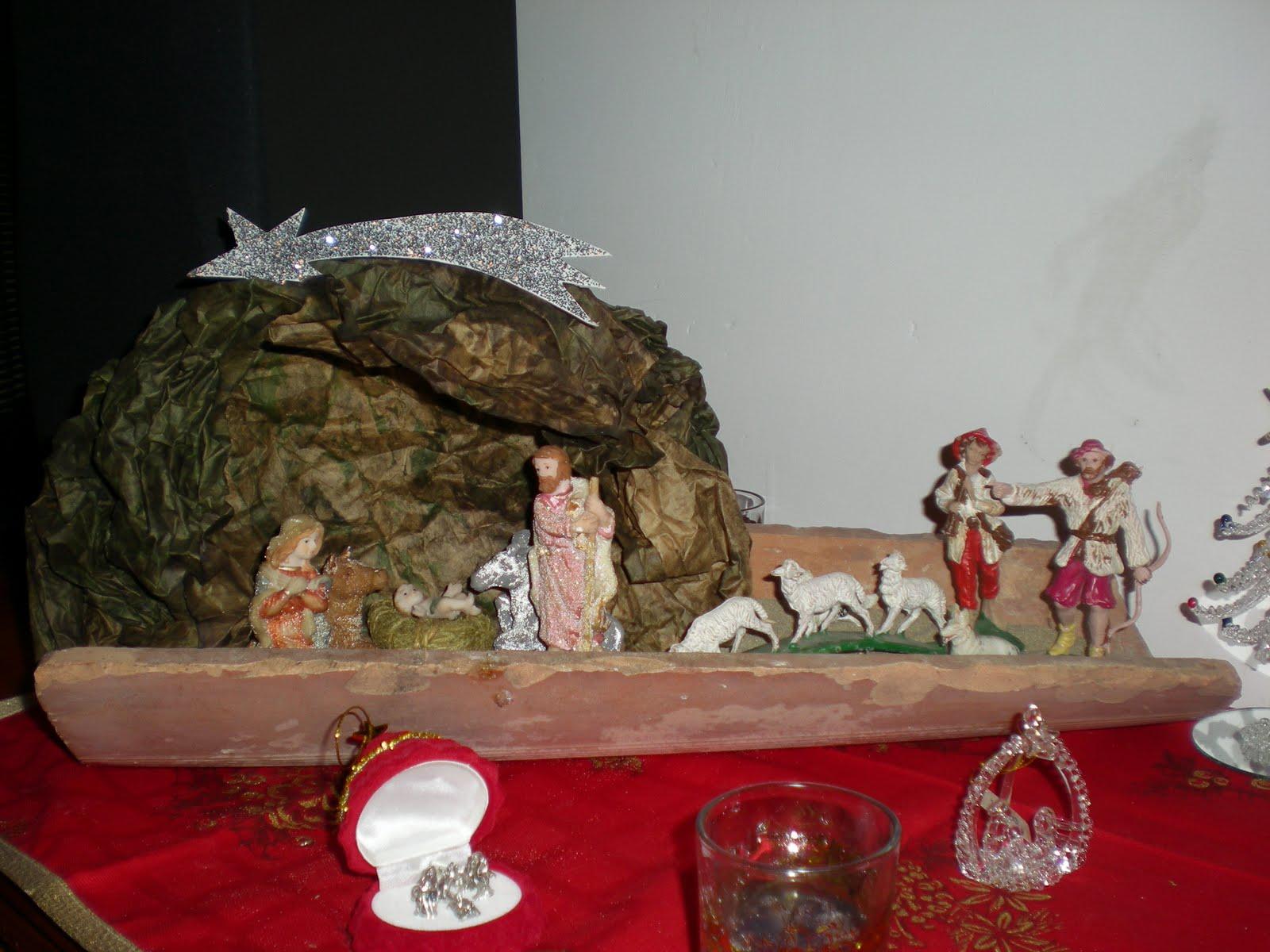 Auguri Di Natale Ai Consuoceri.Lelia Malagoli Auguri Di Un Buon Natale