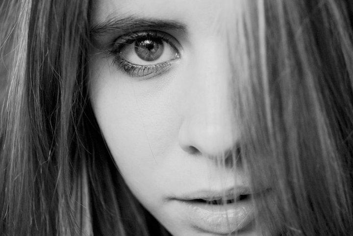 Agustina Malek *-*