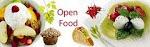 Open food member