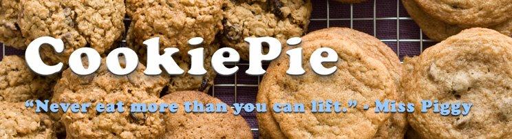 CookiePie
