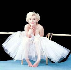 Monroe ♥