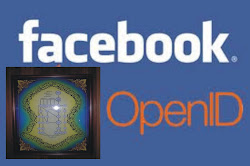Mau Gabung..klik...Facebook