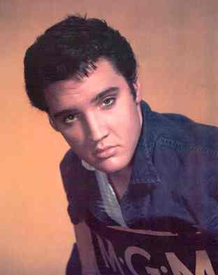 rockabilly hairstyles. wallpaper Elvis Presley#39;s hairstyle mens rockabilly hairstyles.