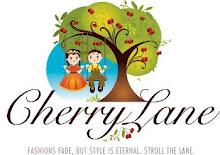 CherryLane Boutique