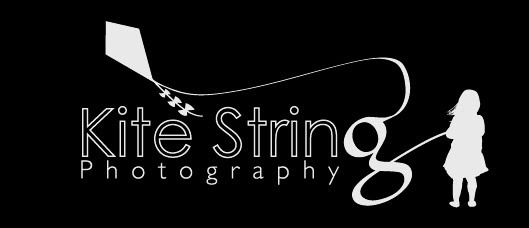 kitestring photography