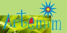 Centro ARTEMIM de arte-educação ambiental e arteterapia