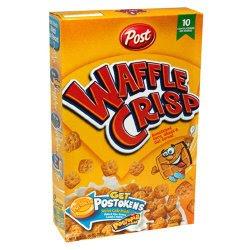 waffle+crisp.jpg