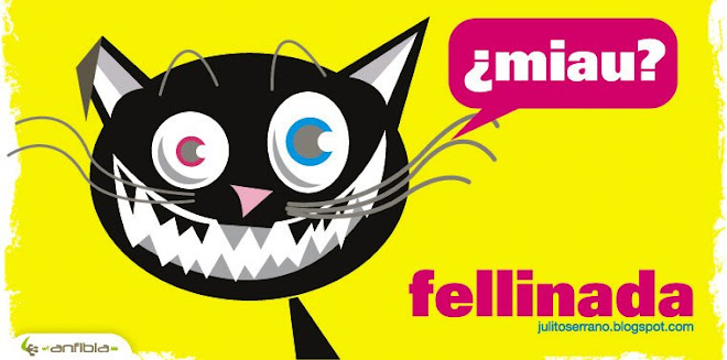 fellinada by El Zappo
