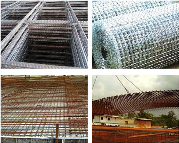 Konstruksi beton memudahkan pengawasan pembangunan menjamin kualitas