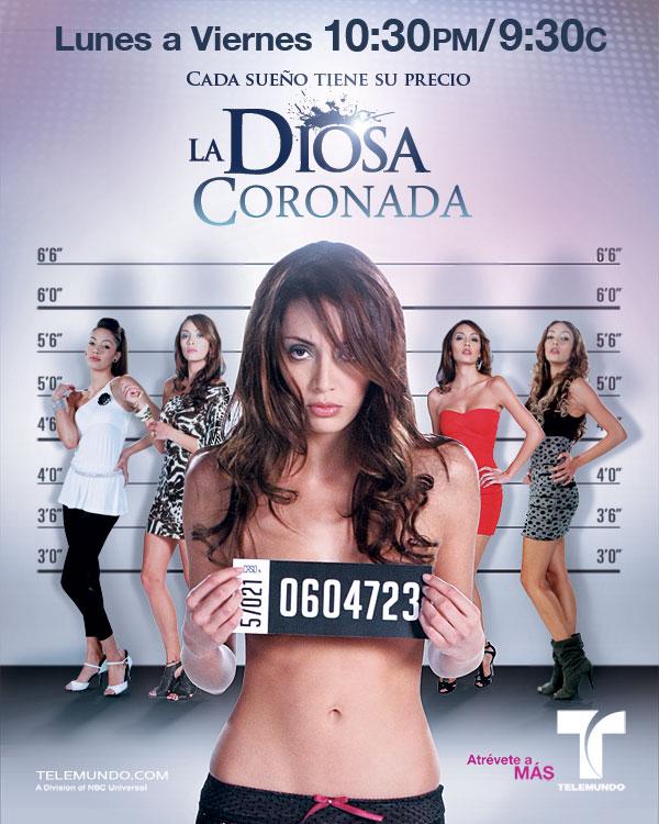 http://4.bp.blogspot.com/_2drAPMNsJuI/TUKZDlWdc1I/AAAAAAAABzo/XIME4u_Hn0g/s1600/La+diosa+coronada.jpg