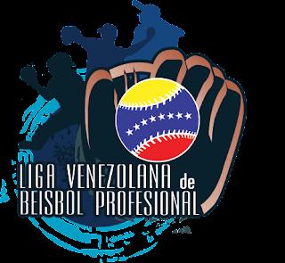 equipo beisbol venezolano: