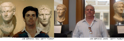 passionate, museum, visitor, joe geranio, affinity groups, gyroscope inc, maria mortati, museums