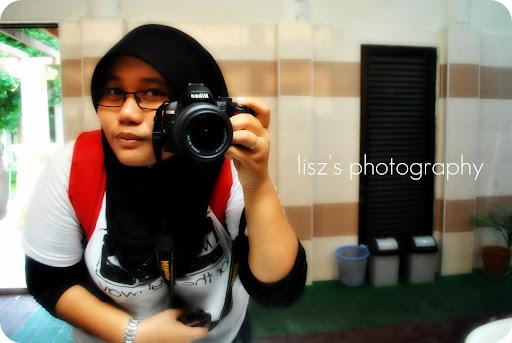 ❤ cik fotocam ❤