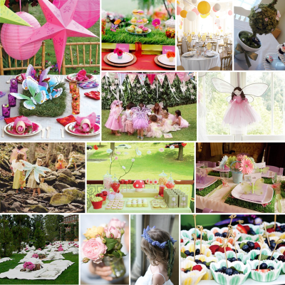 P is for party custom inspiration board 70th birthday for 70th birthday decoration ideas