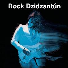 Rock Dzidzantún